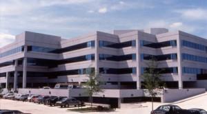 Alexandria Tech Center Alexandria, VA