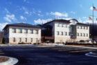 Educational Facilities – University of Maryland